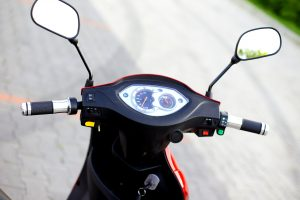 изософт-електрически-триколки-F10A-километраж