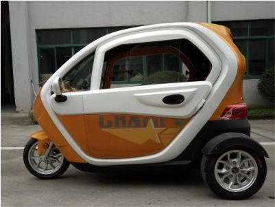 MD-Mobility-11